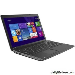 toshiba-satellite-c55-a5105