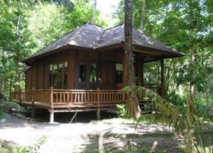 Barefoot Resort in Havelock Island - dailylifedose.com