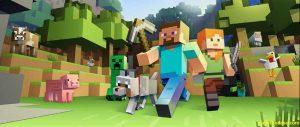 Minecraft - dailylifedose.com