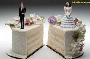 New Edition Supreme Court Divorce Ruling