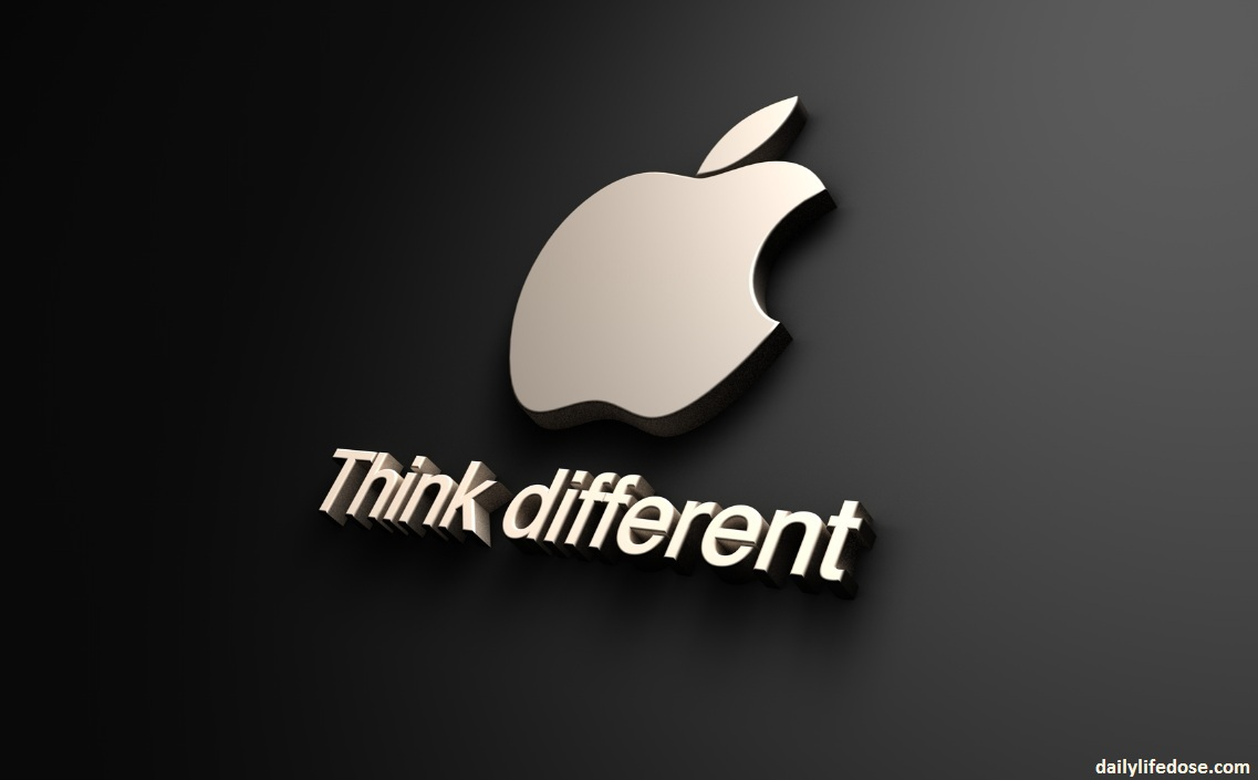 Biggest Announcements At Apple Event