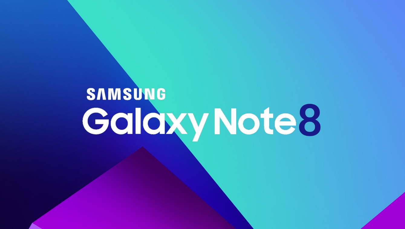 Fastest and Most Expensive smartphone going to launch in august Galaxy Note8