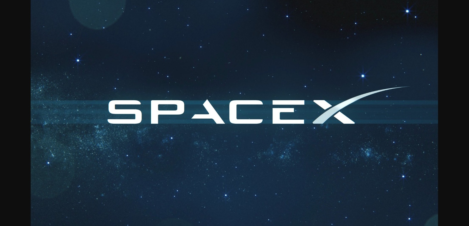 SpaceX A big step towards space exploration