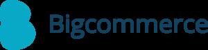 Bigcommerce Ecommerce Online Store Builder