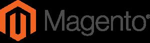 Magento Online Store Builder