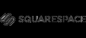 Squarespace Ecommerce Online Store Builder