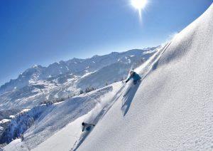Coolest 10 Winter Sports Destination Around The World 5