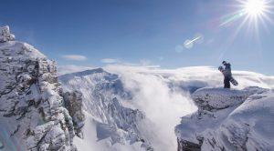 Coolest 10 Winter Sports Destination Around The World 3