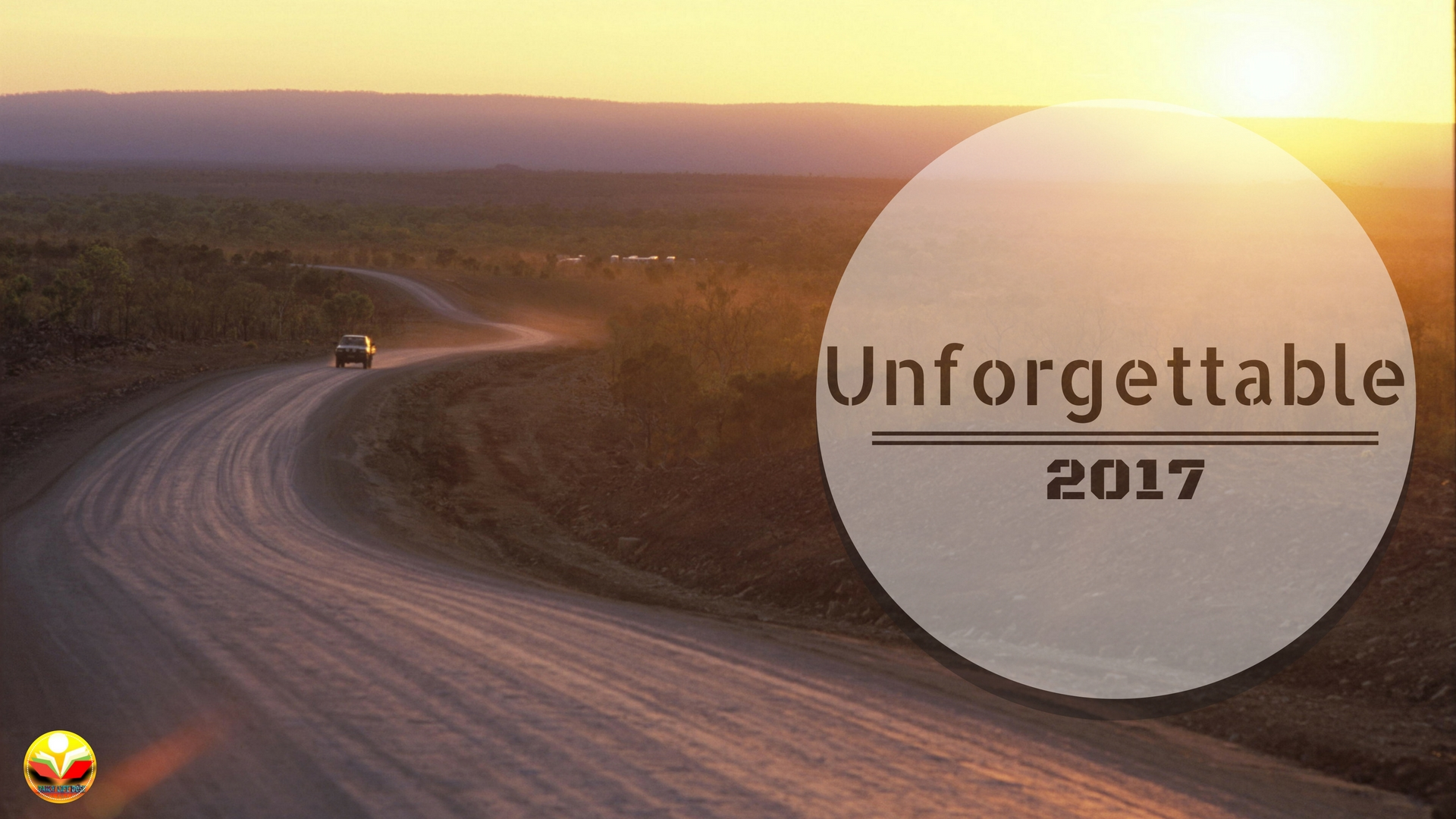Unforgettable 2017 - Look back Once More