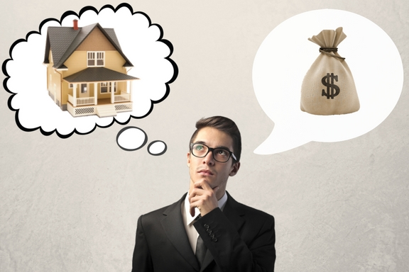 Planning Home Decor
