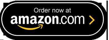 Amazon preorder