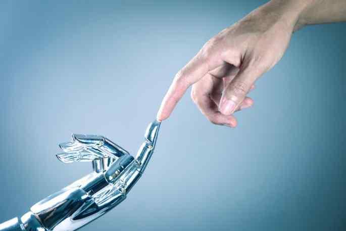 AI dominate 2019