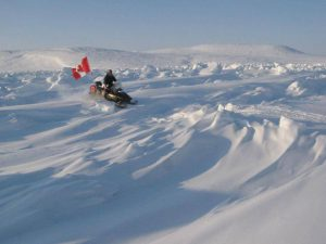Coolest 10 Winter Sports Destination Around The World 6